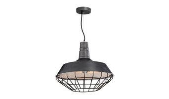 Best 15 Lighting Designers Suppliers In Balwyn North