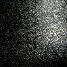 asiatische tapeten hochwertige designer tapeten. Black Bedroom Furniture Sets. Home Design Ideas