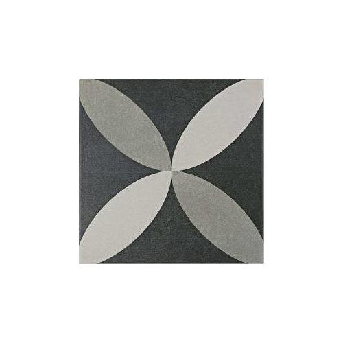 Grout Color For Bathroom Floor Tile