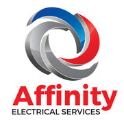Affinity Electrical Servicesさんの写真