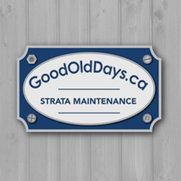Foto de Good Old Days Handyman Services