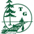 Tidy Gardens Landscaping Inc.'s profile photo