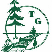 Tidy Gardens Landscaping Inc.'s photo
