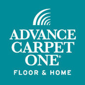 Advance Carpet One Floor And Home