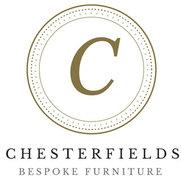 Chesterfields Bespoke Furniture's photo
