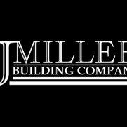 JMiller Building Company, Inc's photo