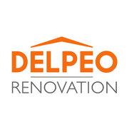 Photo de Delpeo Rénovation