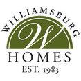 Williamsburg Homes's profile photo