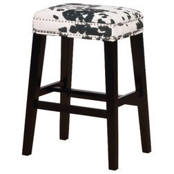 Southwestern Bar Stools And Counter Stools by Furniture Domain