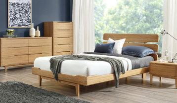 Bedroom Furniture Bestsellers