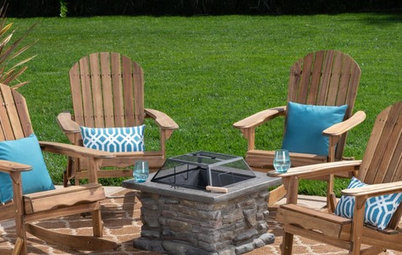 Adirondack Chairs With Free Shipping