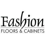 Fashion Floors and Cabinets's photo