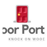 Door Portal's photo