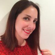 Carla de Vicente | Interior Designer's photo