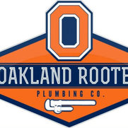 Oakland Rooter Plumbing Co.'s photo