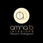 Amna B Interiors's photo