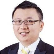 Ricky Chen's photo