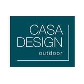 Casa Design Outdoor's photo