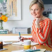 Kate Lovejoy Interiors's photo