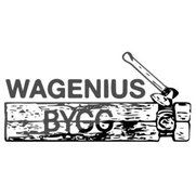 Wagenius Bygg ABs foto
