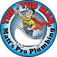 Matt's Pro Plumbing, Inc.'s profile photo