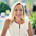 Barbara Rooch Interior Environments, Inc.'s profile photo