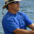 AquaBliss Pool Services's profile photo