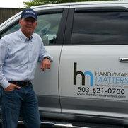 Handyman Matters of Portland's photo