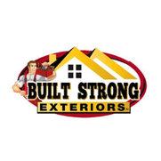 Foto de Built Strong Exteriors