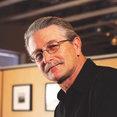 RJ Bacon Consulting & Design's profile photo