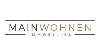 Immobilie verkaufen in Frankfurt