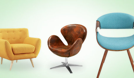 Awesome Accent Chairs Customarchery Wood Chair Design Ideas Customarcherynet