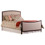 Hillsdale Furniture Houzz