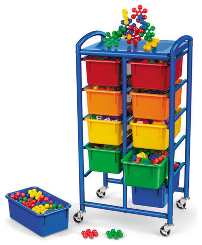 Guest Picks 20 Fun And Colorful Teaching Toys