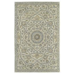 Traditional Area Rugs by Rugs Done Right