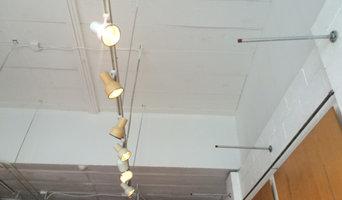 Decatur gallery