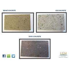 Universal Granite Amp Marble Inc Oak Creek Wi Us 53154