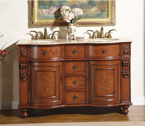 vintage bathroom vanities for sale antique white vanity canada mississauga  traditional sink consoles - Antique Bathroom Vanities – Massagroup.co