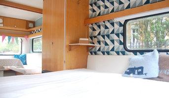 Raumgestalter Berlin die besten interior designer raumausstatter in berlin