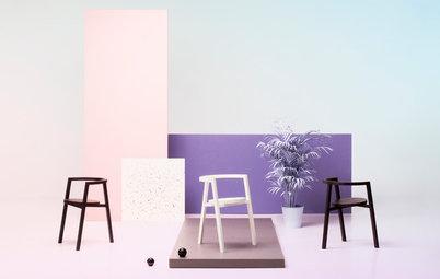 Nytänkande design – här är Formex Nova-nomineringarna 2018