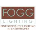 Fogg Lighting's profile photo