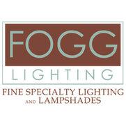 Foto de Fogg Lighting