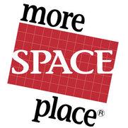 Foto de More Space Place - Mt. Pleasant