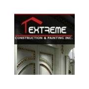 Extreme Construction & Painting Inc  - Brooklyn, NY, US 11220