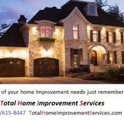 Total Home Improvement Services's photo