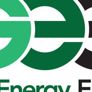 Green Energy Electrical Ltd's photo