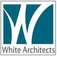 White Architects llc's profile photo