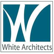 White Architects llc's photo