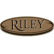 Foto de Riley Custom Homes & Renovations