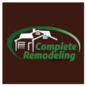 Complete Remodeling Co, Inc's photo